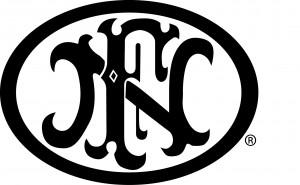 FNH-USA-LLC