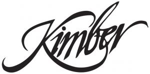 Kimber-Logo_2