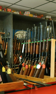 Ol-Time-Gunshop18-copy