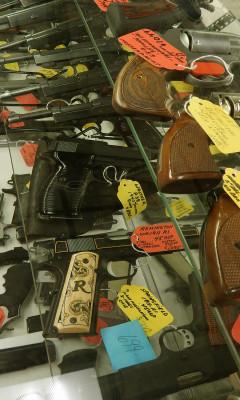 Ol-Time-Gunshop5